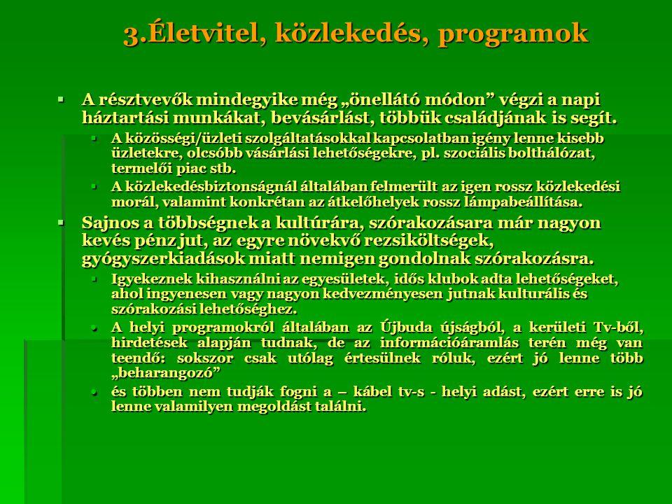 LEHETŐSÉGEK 1.