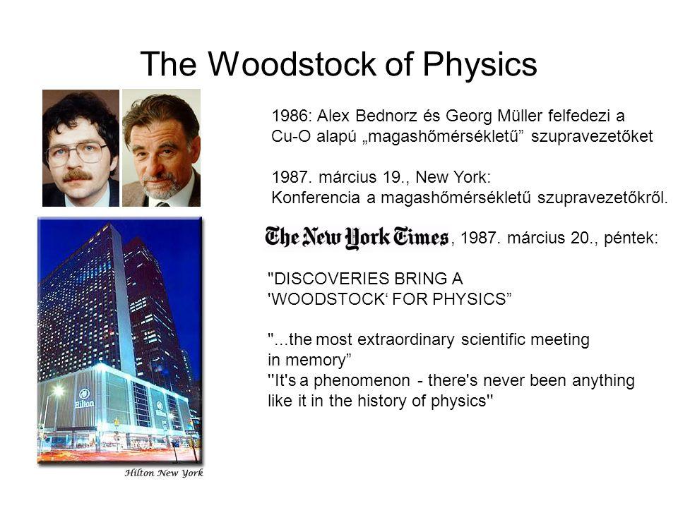 , 1987. március 20., péntek: