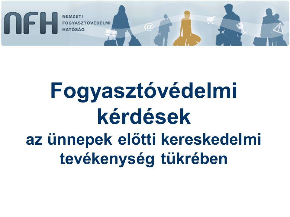 2013. október 29.dr. Hernádi Júlia2 1. Árfeltüntetés alapvető szabályai 2