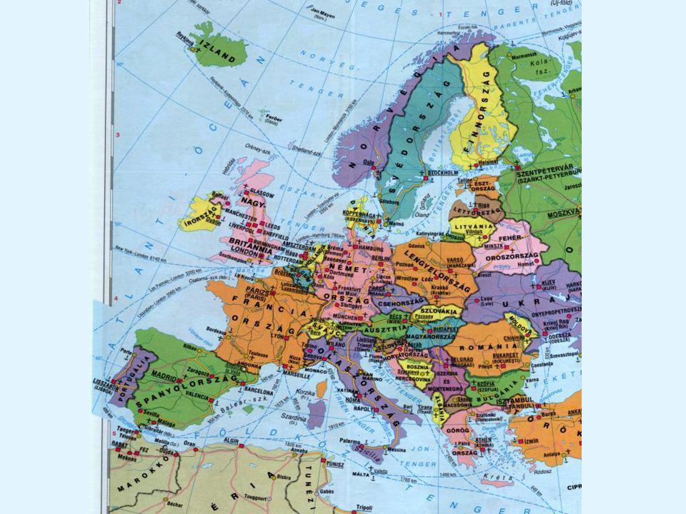 Integráció lépcsőfokai Kétoldalú Kereskedel mi megállapod ás Szabadkere skedelmi övezet VámunióKözös piac Gazdasági unió Monetáris unió Politikai unió NAFTA 1994 Korlátozás Mentes kereskedelem 2 ország között Megállapodás Pl.
