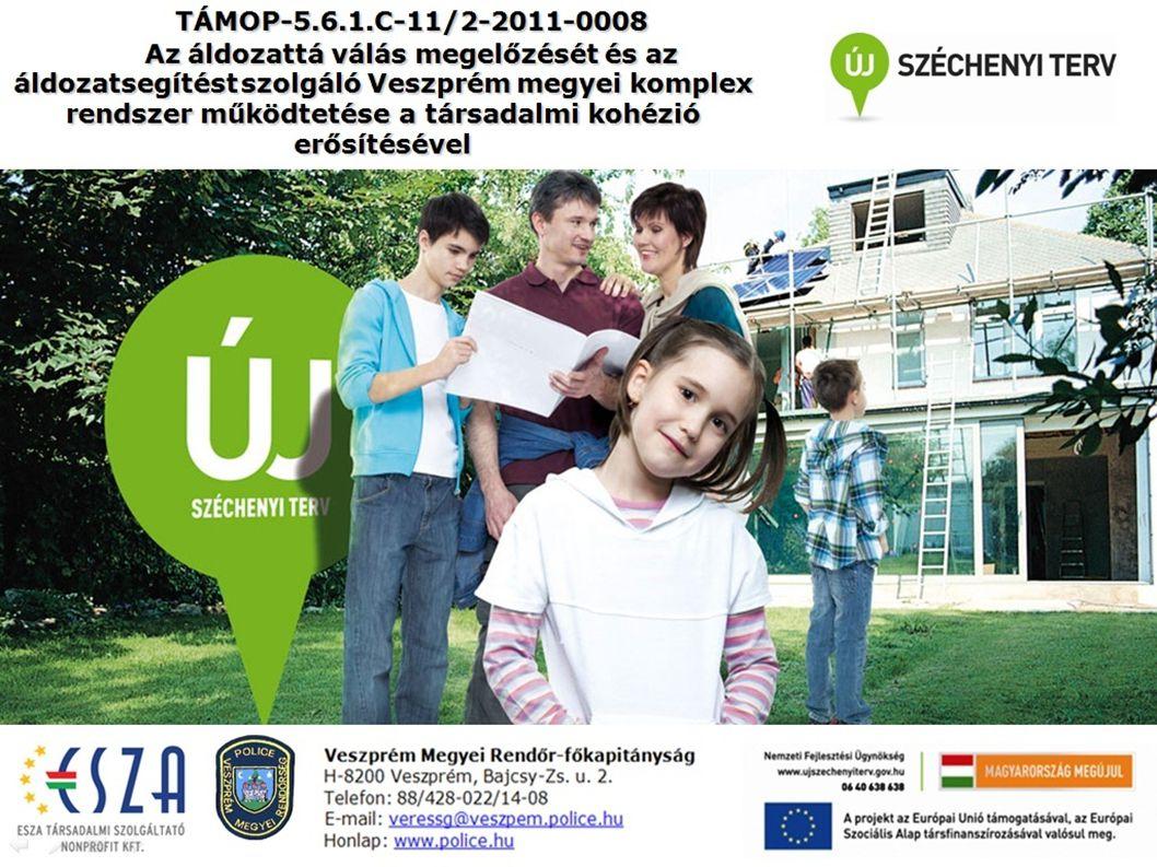 2014. 07. 07.Veszprém megye bűnözése1