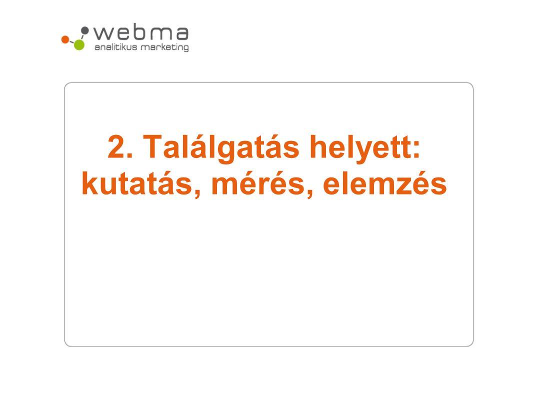 Weboldal tervezés Menütérkép nyelvek, célcsoportok, témák, piac Tartalom célcsoport - családos, wellness, stb.