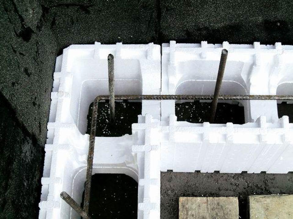 Hőátbocsátási séma Hagyományos falazat eseténVELOX fal esetén