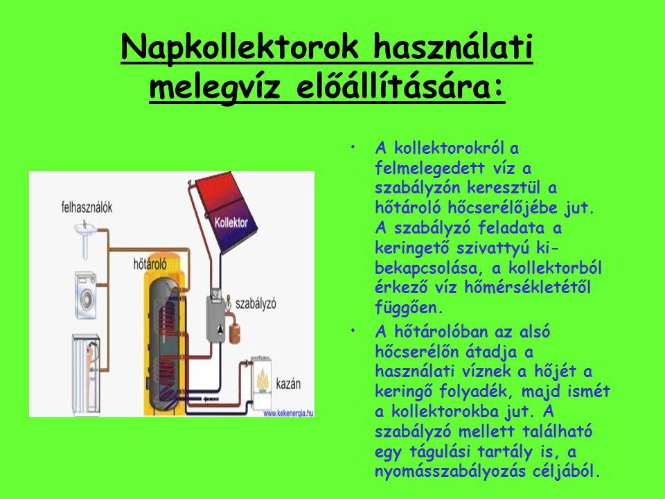 A gázmagnetizáló működési elve: GÁZMÁGNES: GÁZMAGNETIZÁLÓ KÉSZÜLÉKCSALÁD FÖLDGÁZÜZEMŰ BERENDEZÉSEKRE  Kevesebb káros-anyag kibocsátás  Nagyobb fűtőt