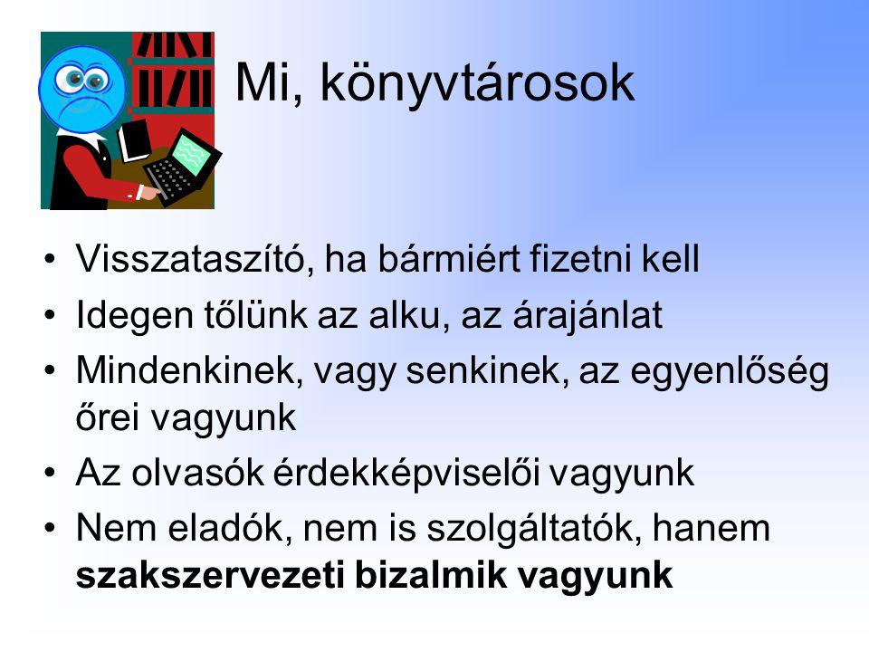 Köszönöm a figyelmet! Czupi Gyula, Halis István Városi Könyvtár Nagykanizsa czupigyula@nagykar.hu