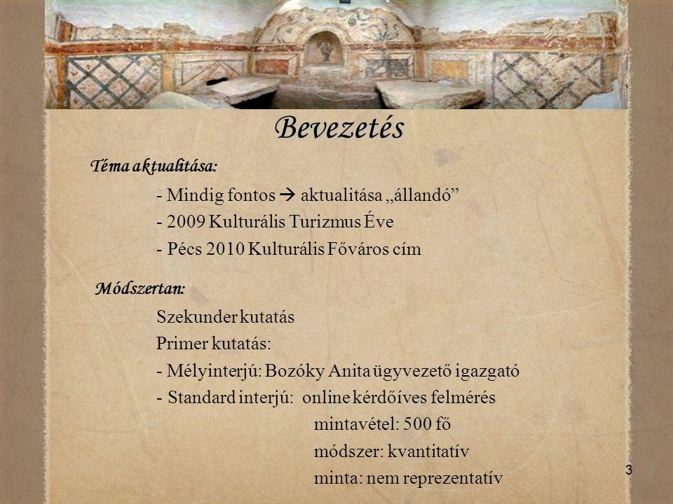 24 Irodalomjegyzék Alma M.: Magyarország világörökségei és a VÖMNB.