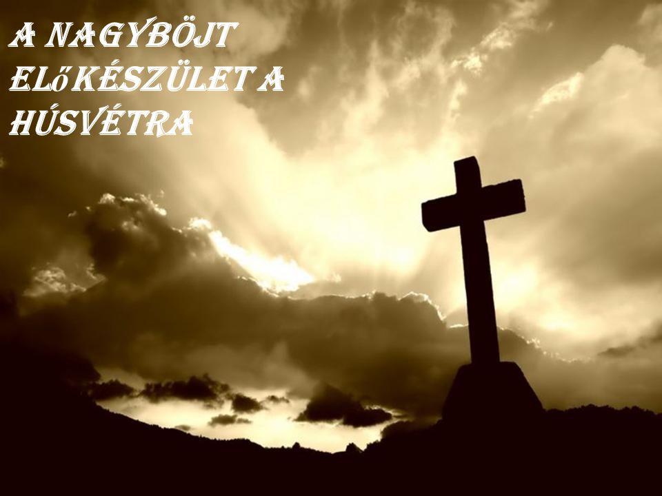Húsvét az élet ünnepe