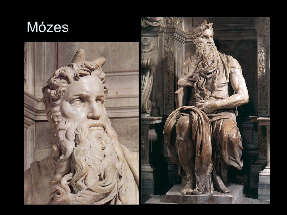 Mózes