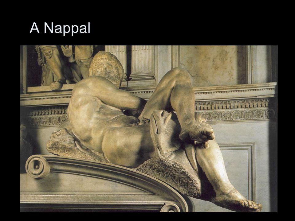 A Nappal