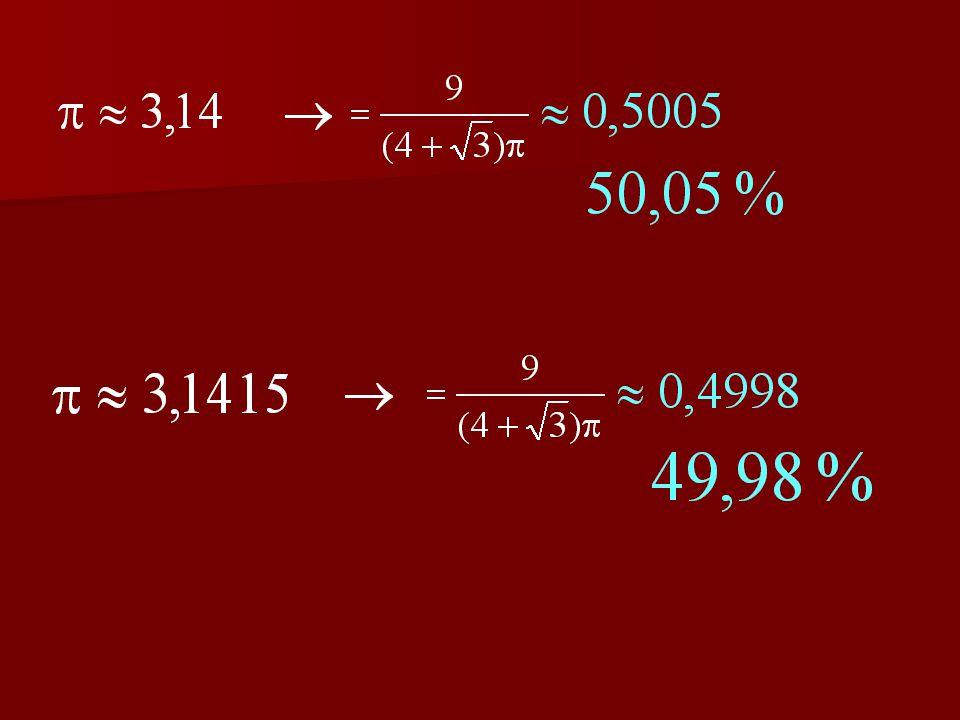 10.feladat Az ábrán egy szimmetrikus tetőszerkezet keresztmetszete látható.