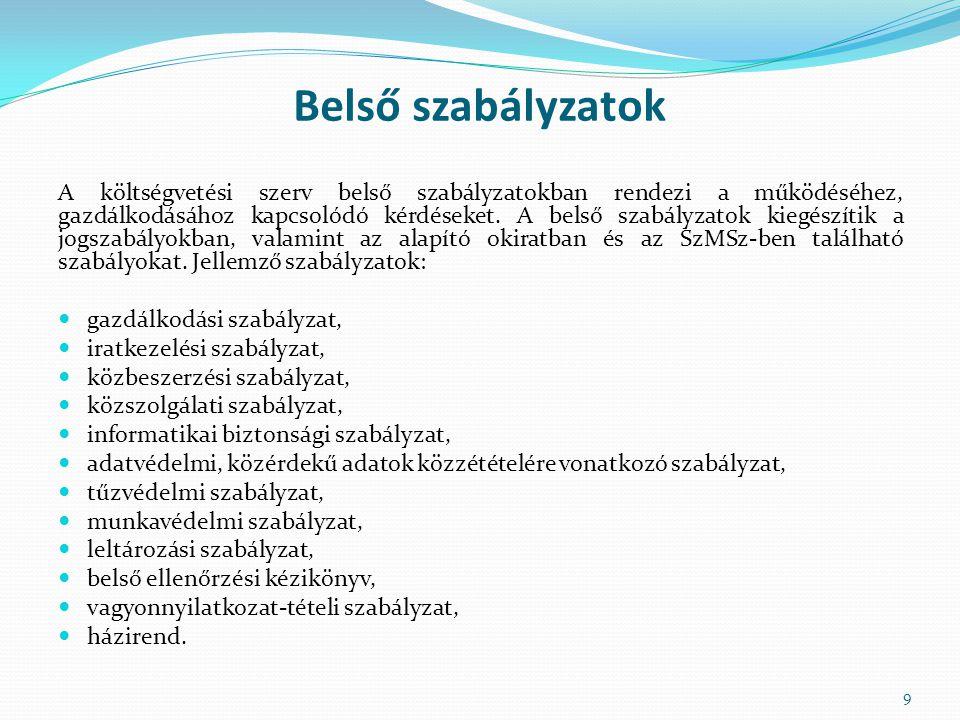 Adottságok 20 FázisÉrtékelési tábla Érték- szám CAF 2002 Nem vagyunk aktívak ezen a területen; Nem rendelkezünk információval.