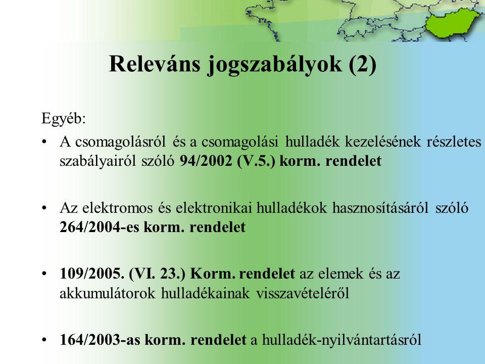 A KT08 NYOMTATVÁNY FELÉPÍTÉSE (1) Bejelentő lapok –KT-008-BJ1 Bejelentőlap termékdíjfizetési kötelezettség keletkezéséről –KT-08-BJ2 Bejelentő részletező Újrahasználható termékdíjköteles termék bejelentése –KT-08-BJ3 Bejelentés Láncügyletekről –KT-08-BJ4 Képviselő bejelentése –KT-08-BJ5 Hasznosítás mentességi feltétel teljesítéséhez a hulladékkezelők bejelentése Bevallás lapok –KT-08-01 Gumiabroncs környezetvédelmi termékdíj bevallás –KT-08-02 Csomagolás és kereskedelmi csomagolás környezetvédelmi termékdíj bevallás –KT-08-03 Hűtőberendezés és Hűtőközegek környezetvédelmi termékdíj bevallás –KT-08-04 Akkumulátor környezetvédelmi termékdíj bevallás –KT-08-05 Egyéb kőolajtermék környezetvédelmi termékdíj bevallás –KT-08-06 Reklámhordozó papírok környezetvédelmi termékdíj bevallás –KT-08-07 Elektromos és elektronikai termékek környezetvédelmi termékdíj bevallás...