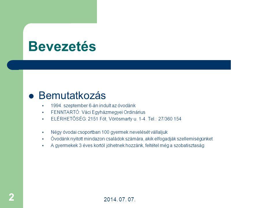 2014.07. 07. 13 KAPCSOLATOK/2.