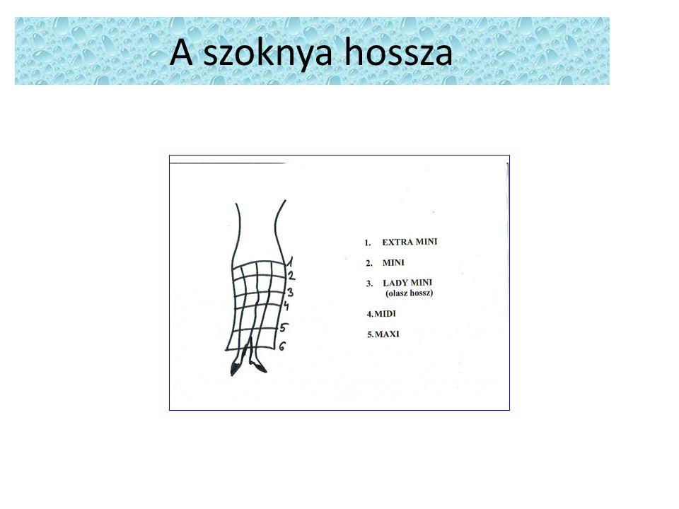 """Öltözködés - férfiak A """"tanult ember külső férfiaknál: ing, nyakkendő, zakó, szövetnadrág a cipő és a zokni sötétebb a nadrágnál A cipő vékony talpú és fűzős A zokni hossza 28 cm télen szövetkabát, nem dzseki ha mégis pulóver, az ing gallérját nem szabad kihajtani az ing-mellény jelentése: nincs felöltözve, a mellény a három részes öltöny része ékszer: csak a karika- vagy pecsétgyűrű és a karóra (ez lapos és bőrszíjas)."""