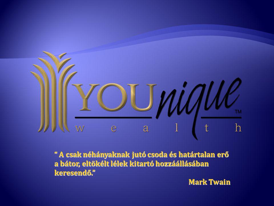 """"""" A csak néhányaknak jutó csoda és határtalan erő a bátor, eltökélt lélek kitartó hozzáállásában keresendő."""" Mark Twain Mark Twain"""