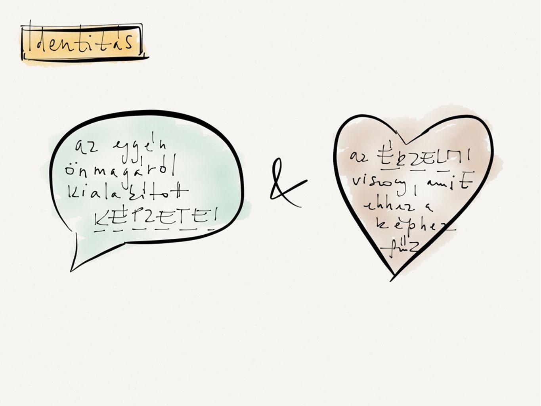 """Társadalomelmélet I.: Igazságosság, egyenlőség és elismerés — Axel Honneth """"az ember épsége és integritása a többi ember helyesléséto ̋ l függ (Honneth (1997) 99) Az elismerés megvonásának három típusát különbözteti meg, a fizikai integritás megsértéséto ̋ l a jogok megvonásán keresztül az életformák megvetéséig."""