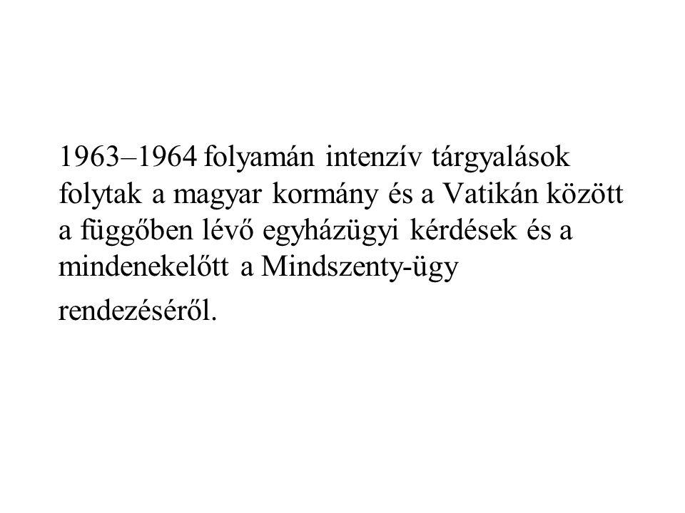 A magyar-szovjet gazdasági kapcsolatokat a 70-es évektől egyre több probléma terhelte.