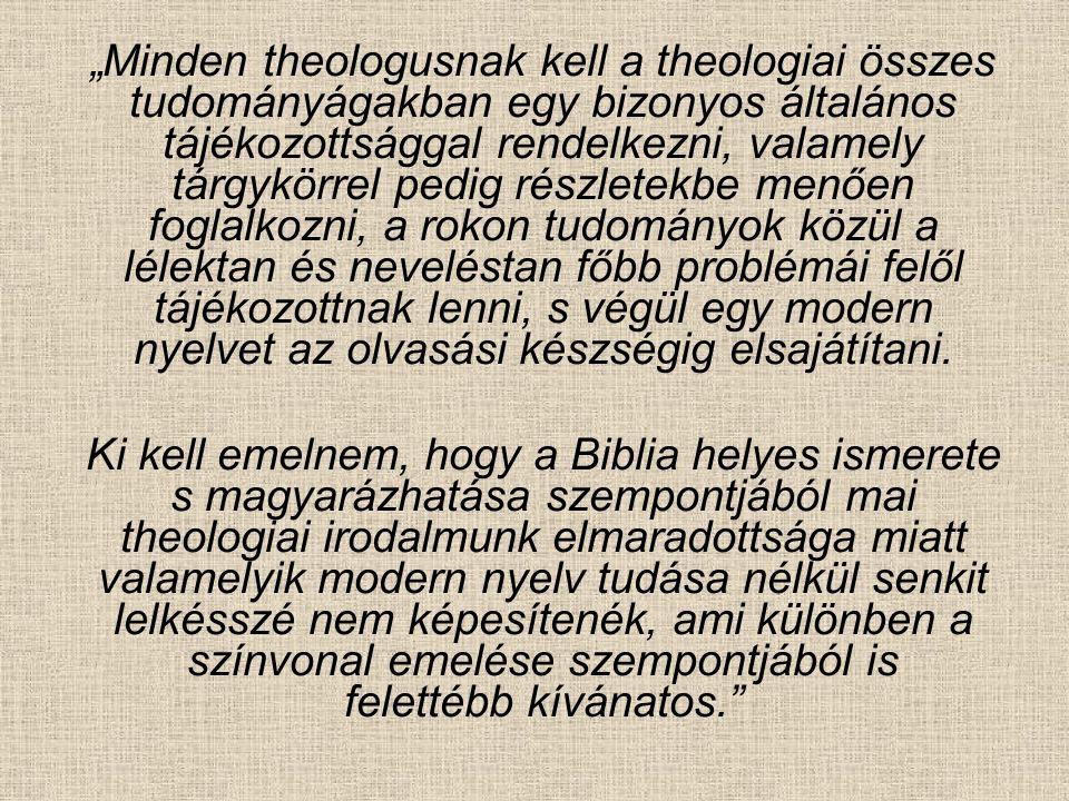 """""""PÉCZELI KÖR """"Alulírottak, a magyar református egyháznak Péczelen 1920."""
