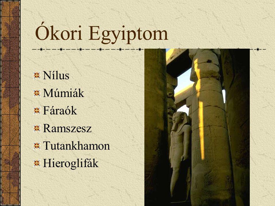 """Politikai téren: a mezopotámiai törvénykezés Hammurapi törvénykönyve """"Szemet szemért, fogat fogért"""""""