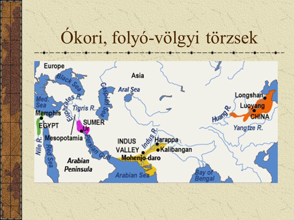 A középkorban az arabok elterjesztettek a muzulmán Spanyolországban egy olyan anyagot, amely különb volt minden elődjénél.