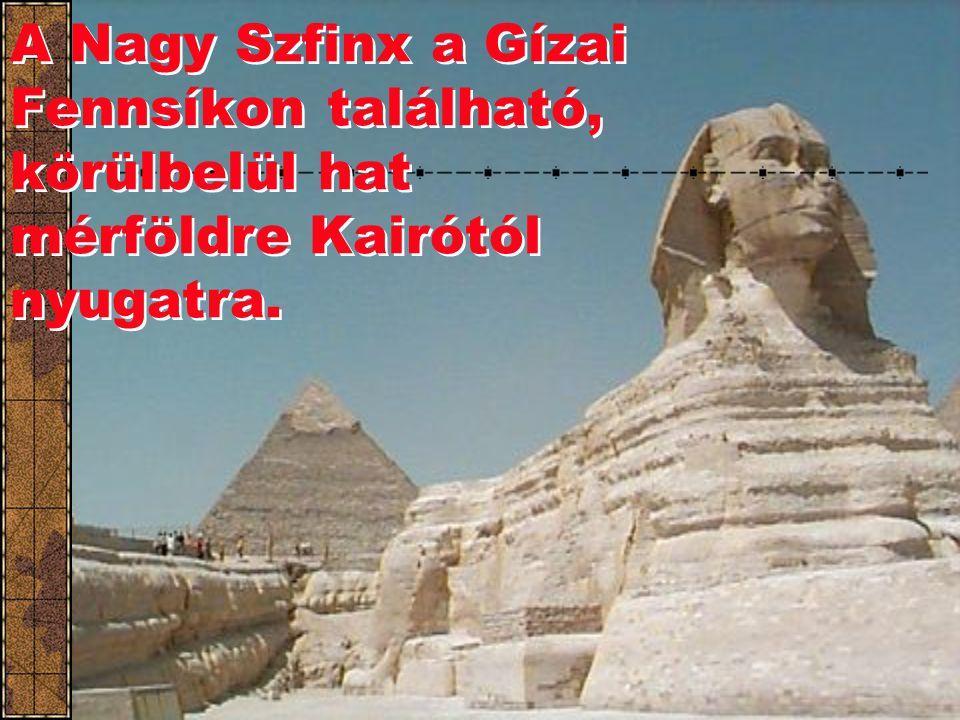 Mire írtak az egyiptomiak? Az ókori egyiptomiak papiruszra írtak, melyet a papiruszsásból készítettek.