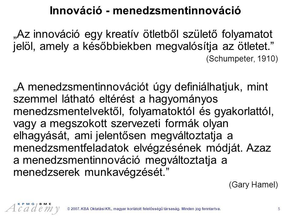 © 2007.KBA Oktatási Kft., magyar korlátolt felelősségű társaság.
