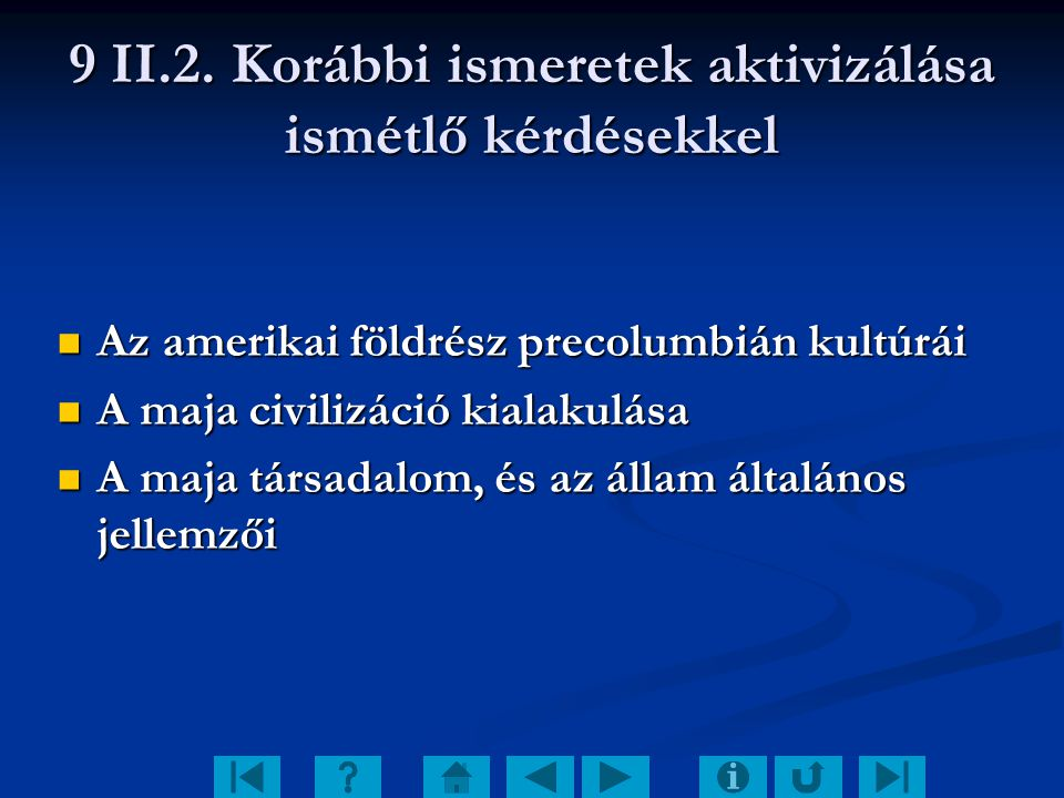 28 Készítette: Csernyik András Tel.: 06/36-520-400 E-mail: csernyikandras@freemail.hu URL: http://www.ektf.hu http://www.ektf.hu