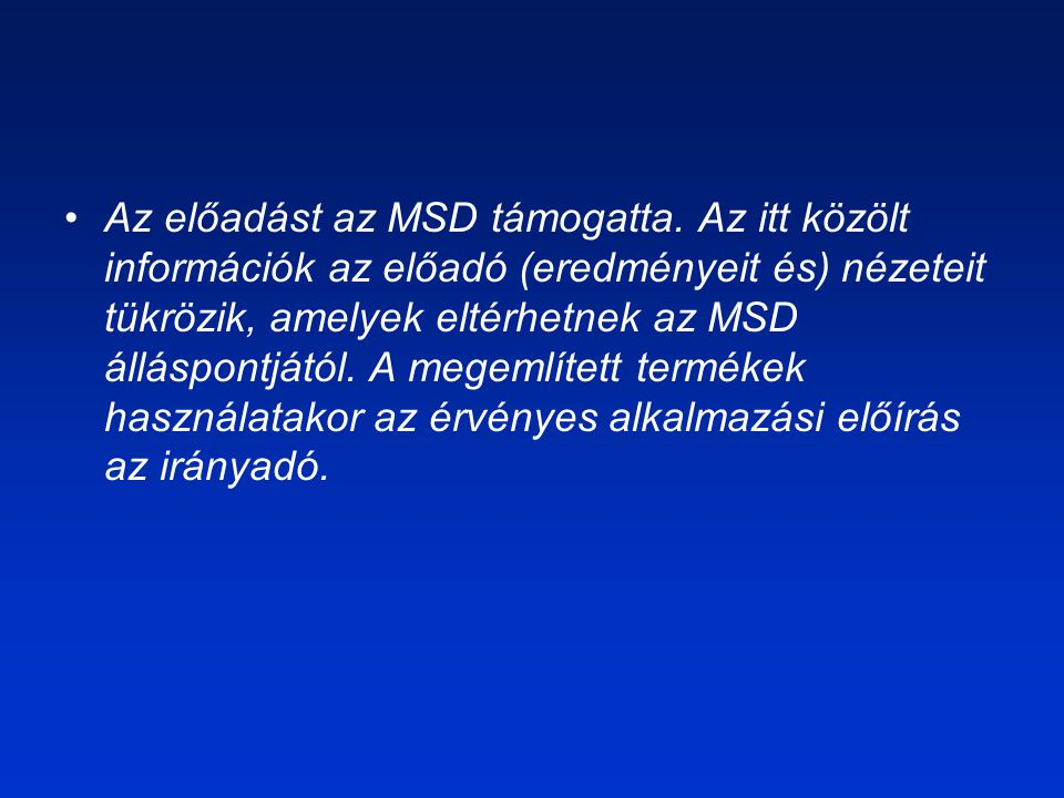 4S (simvastatin vs placebo) (Scandinavian Simvastatin Survival Study) Strandberg J et al: Lancet 364: 771-777, 2004.