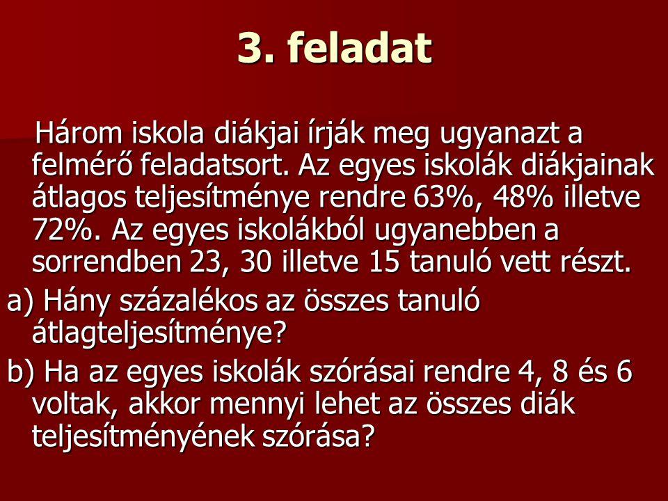 folytatás II.