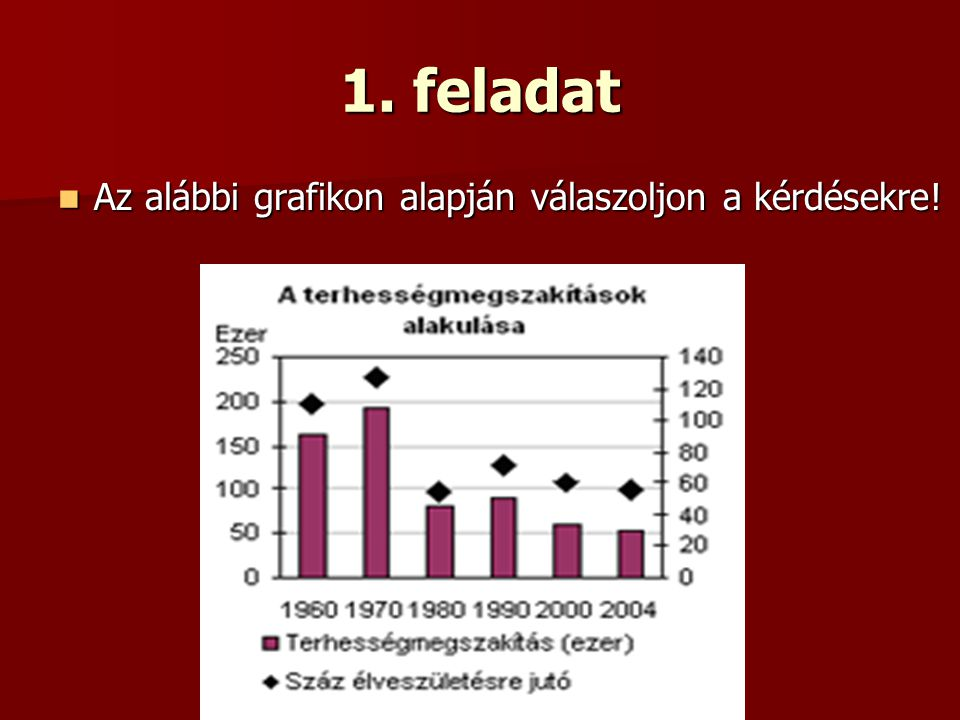 Statisztika-valószínűség I.