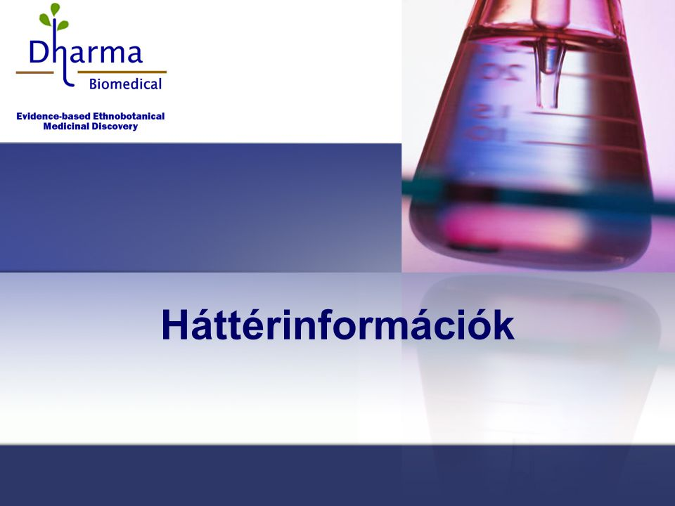 0 20 40 60 80 100 120 140 050100150200250 Hatóanyag koncentráció (ug/ml) Életben maradt sejtek száma (a kontroll %-ában) ETP TF ETP+TF Az etoposide, a Turmeric Force TM és ezek kombinációjának citotoxicitása az U87MG típusú glioblasztóma ráksejtekben