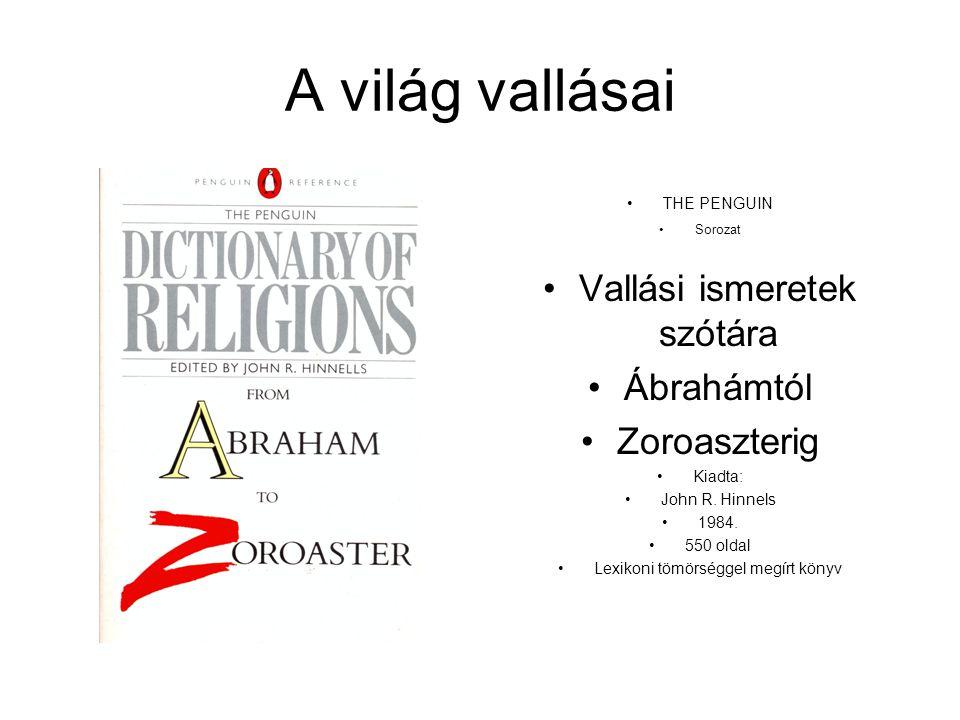 bráhmanizmus az ind vallásnak a védikus korszakot követő szakasza.