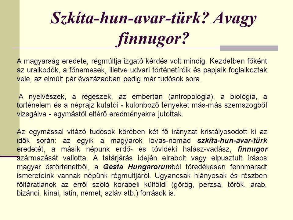 Könyvajánló Lázár Ervin: Magyar Mondák Lázár Ervin új könyvében a kimeríthetetlen magyar mondakincs legszebb darabjait dolgozza fel.