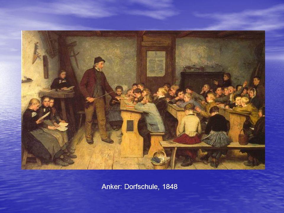 Paul Hasse (1880): az iskolai túlterhelés pszichiátriai tünetekhez vezethet.