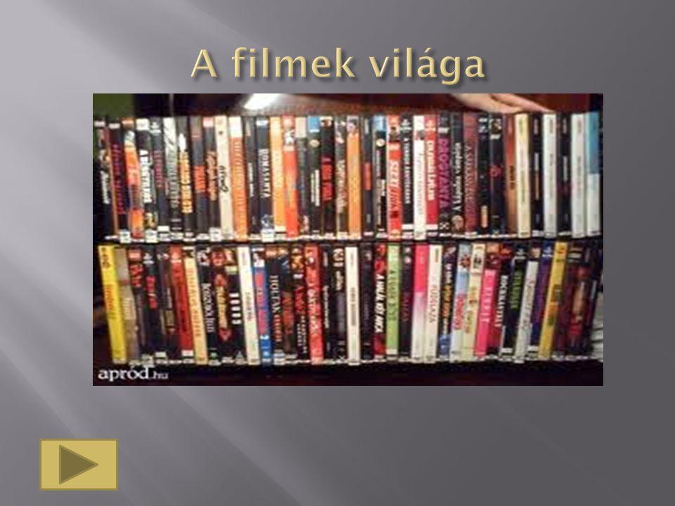  A mozi (filmszínház) születésének azt a pillanatot tekintjük, amikor a kinematográf feltalálói először tartottak vetítést fizető közönségnek.