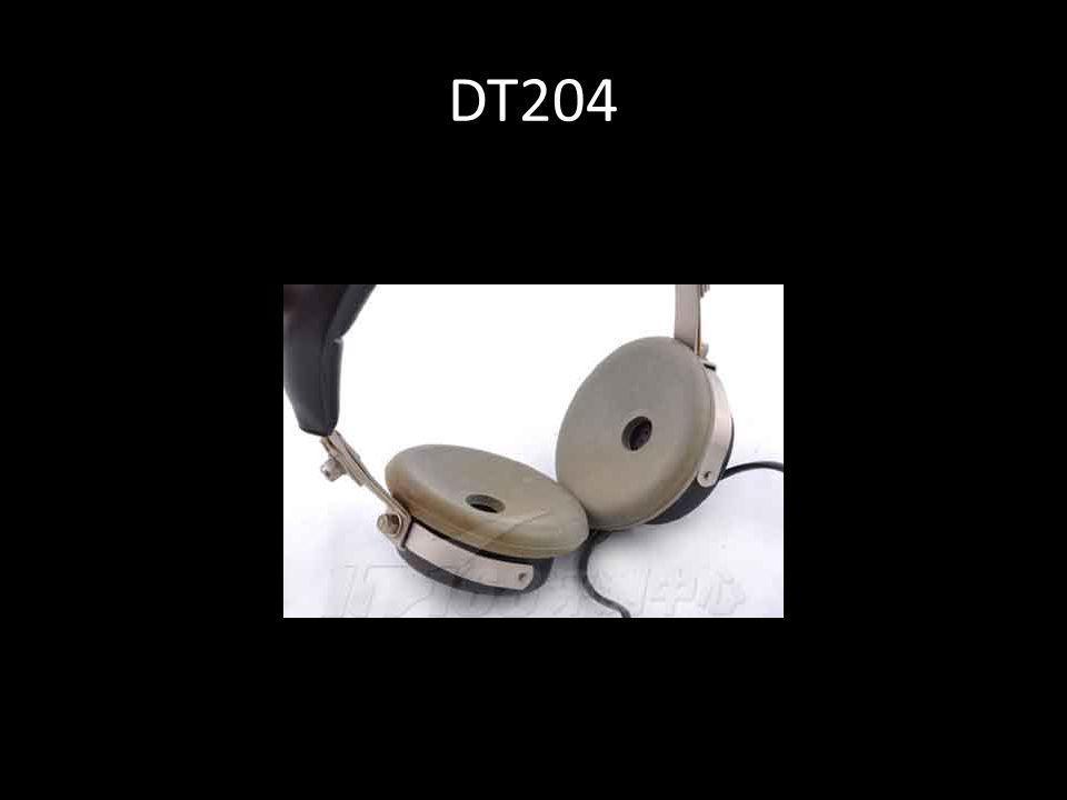 DT204