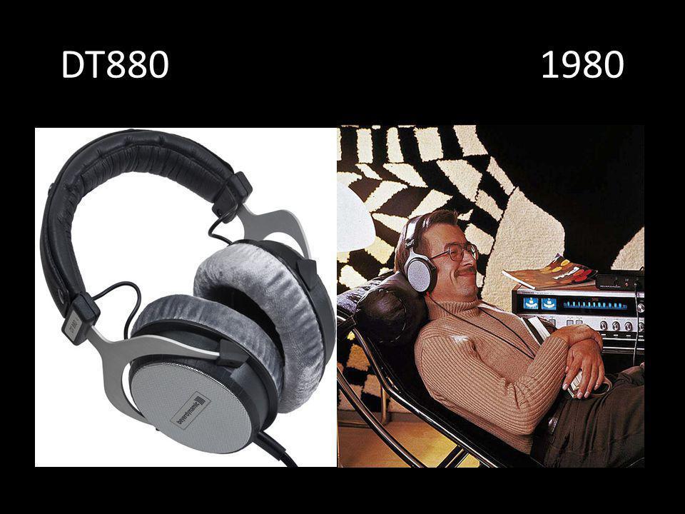 DT8801980