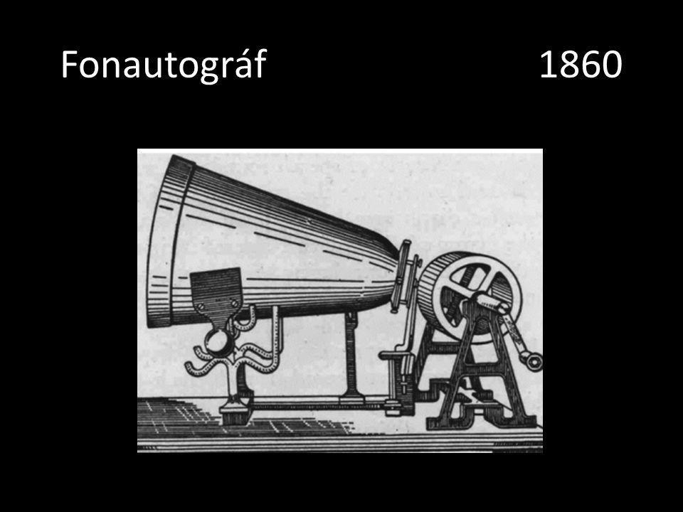 A kezdetek 1874 1874-ben Ernst Werner von Siemens adott be egy szabadalmi kérelmet az USA-ban egy magneto-elektromos készülékre.