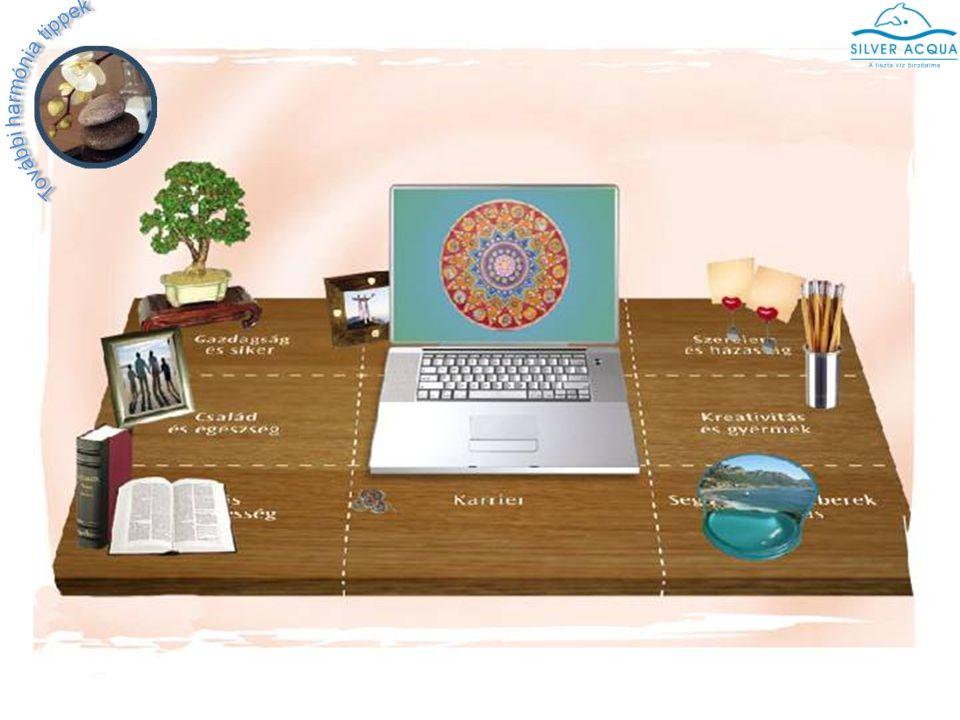 Ha folyamatosan a számítógép előtt ülsz, izmaid könnyen lemerevednek, amin az ösztönös nyújtózkodás már nem segít.