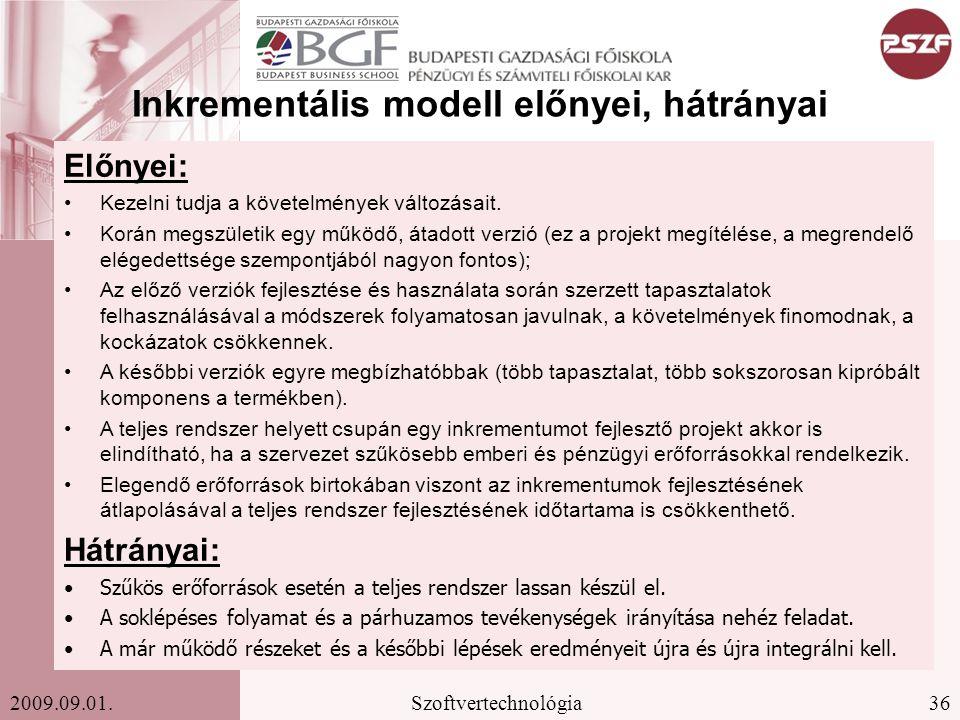 36Szoftvertechnológia2009.09.01.