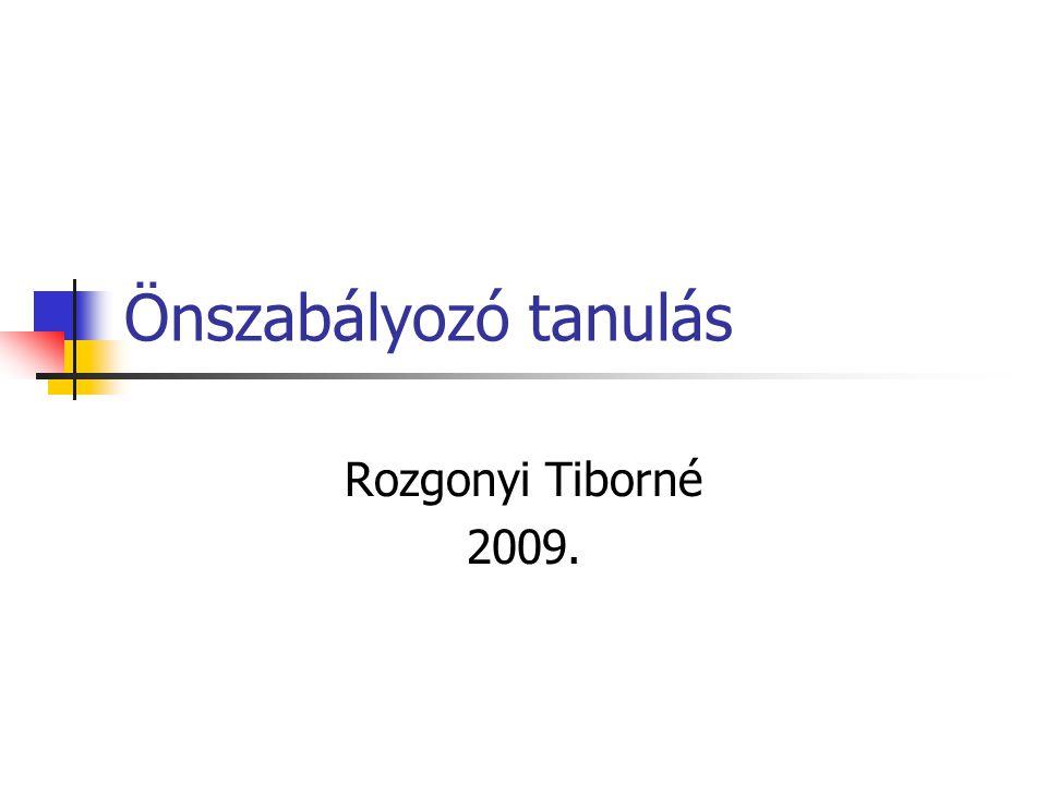 Követelmény Gyakorlati jegy Zárthelyi dolgozat Házi dolgozat: Téma: tanulási stílus A tanulási stílus rövid elméleti bemutatása.