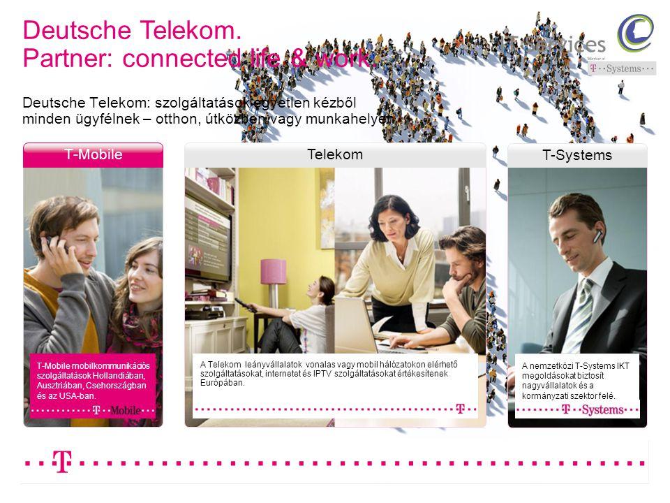 Kik az az IT Services Hungary? A legnagyobb IKT szolgáltató Magyarországon 3
