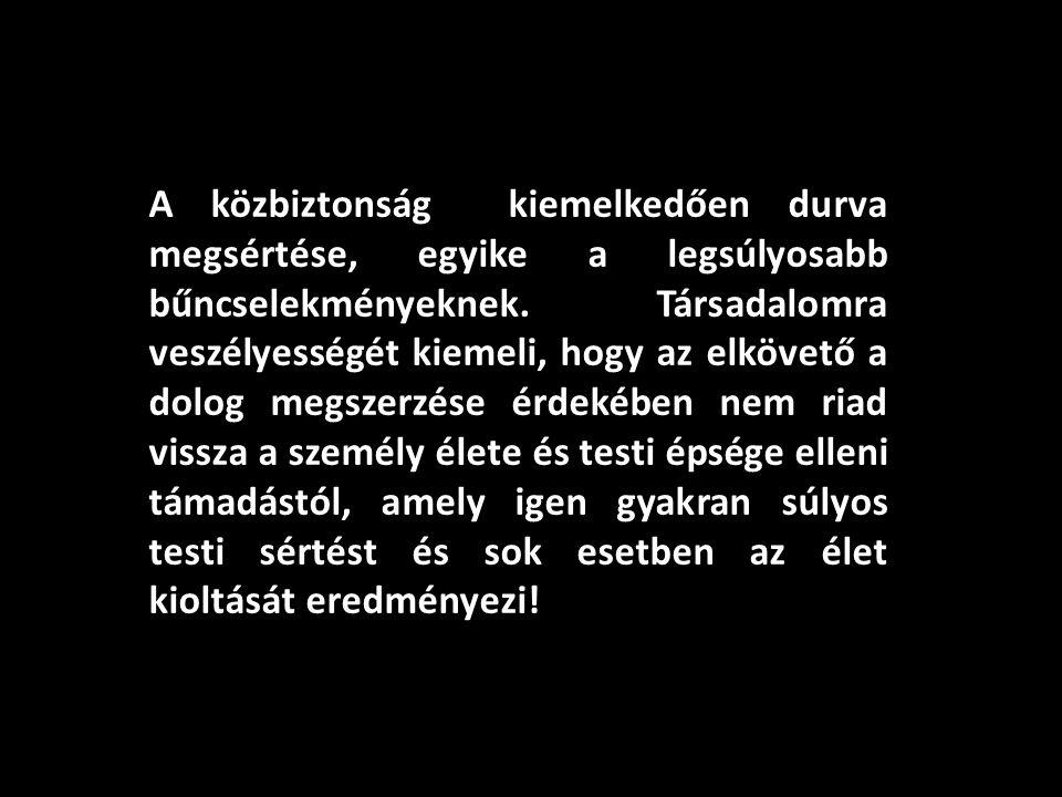 Btk.321.§ 321.