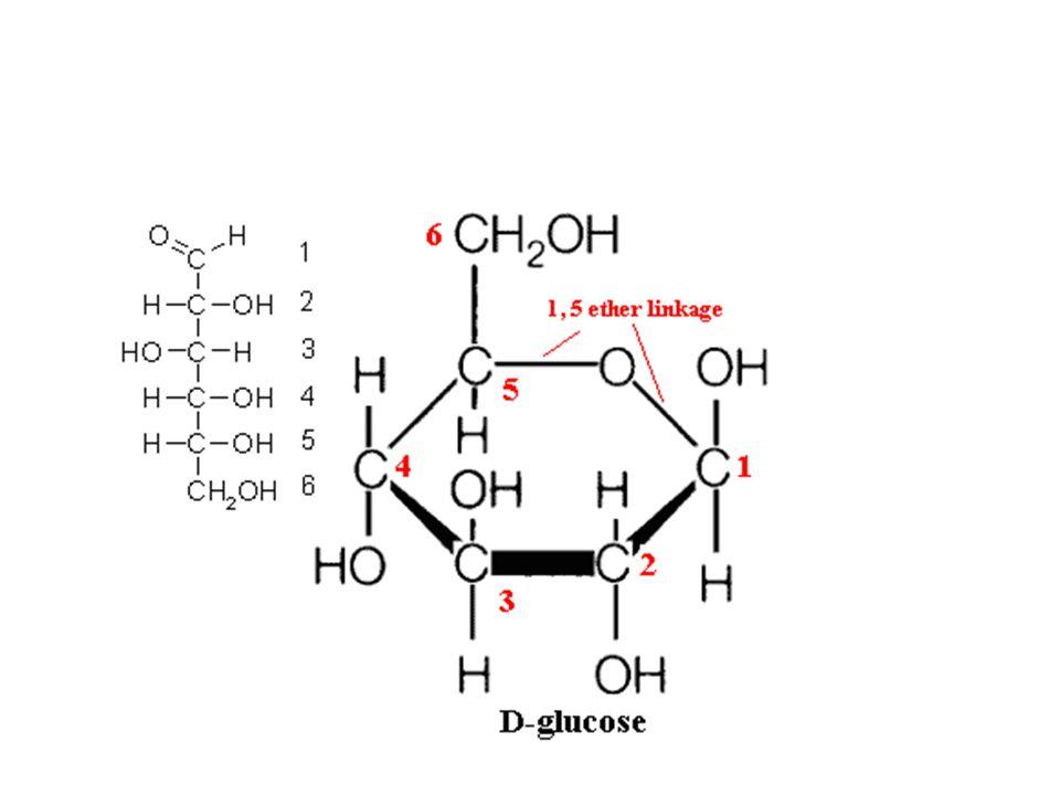 Kiralitás, konfiguráció, konformáció (kieg.) Vannak kémiai felépítésében azonos szacharózok melyeknek számos sztereoizomerje létezik.