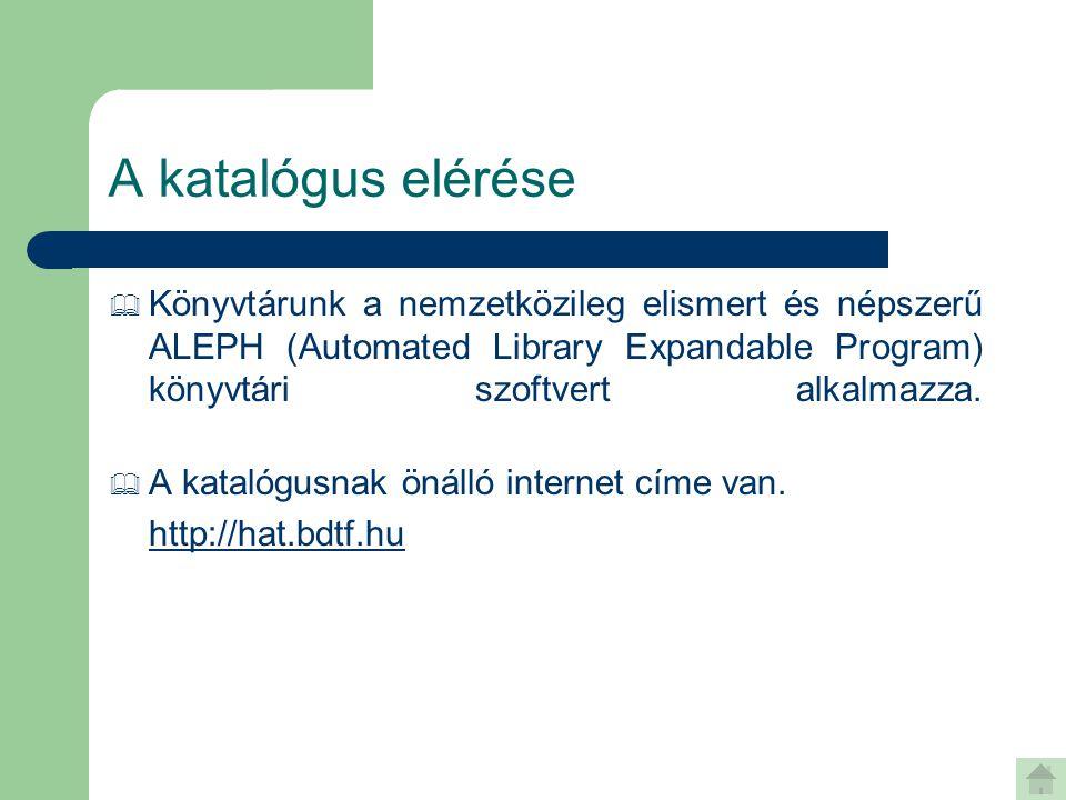 Bejelentkezés  Vannak olyan szolgáltatások amelyeket csak bejelentkezett felhasználók vehetnek igénybe.