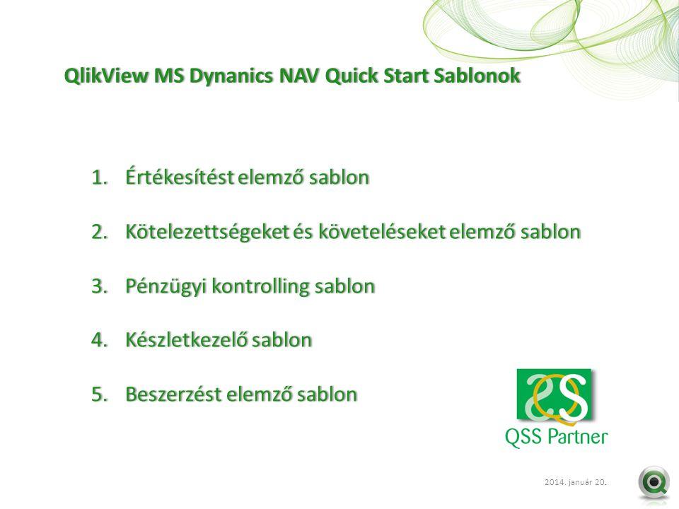 2012 szept. 20.. 1.Értékesítést elemző sablon1.Értékesítést elemző sablon 2.Kötelezettségeket és követeléseket elemző sablon2.Kötelezettségeket és köv