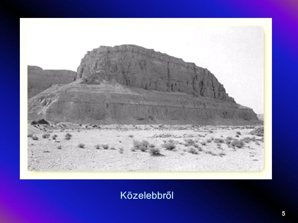 A Nag Hammadi kódexek X.Kódex Marsanes XI.