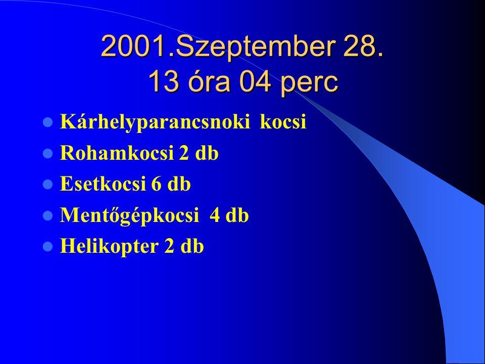2001.Szeptember 28.