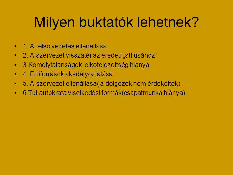 Vége.Készítette: Túri Attila Zsolt NK: LH9P1T Szak: Gazdálkodási és menedzsment szakos közgazdász.