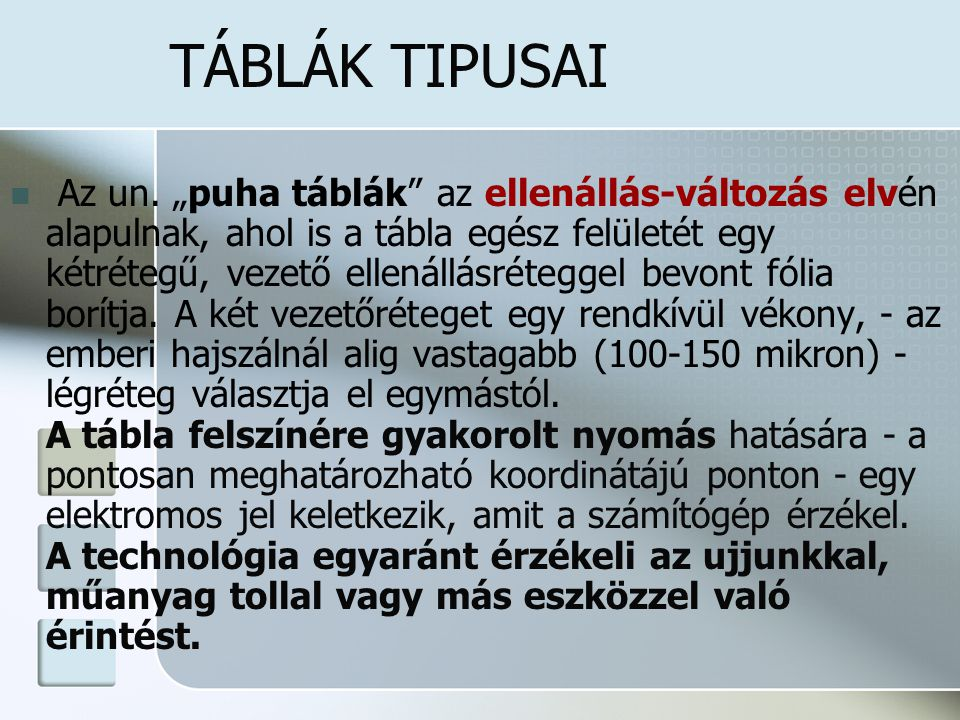 DIGITÁLIS TANANYAG http://realika.educatio.hu/ctrl.php/unr egistered/preview/preview?userid=0& store=0&pbk=%2Fctrl.php%2Funregi stered%2Fcourses&c=36&node=a110 &pbka=0&savebtn=1 http://realika.educatio.hu/ctrl.php/unr egistered/preview/preview?userid=0& store=0&pbk=%2Fctrl.php%2Funregi stered%2Fcourses&c=36&node=a110 &pbka=0&savebtn=1 http://realika.educatio.hu/ctrl.php/unr egistered/preview/preview?userid=0& store=0&pbk=%2Fctrl.php%2Funregi stered%2Fcourses&c=35&node=a138 &pbka=0&savebtn=1 http://realika.educatio.hu/ctrl.php/unr egistered/preview/preview?userid=0& store=0&pbk=%2Fctrl.php%2Funregi stered%2Fcourses&c=35&node=a138 &pbka=0&savebtn=1